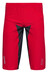 GORE BIKE WEAR ALP-X PRO WS SO Shorts Men red
